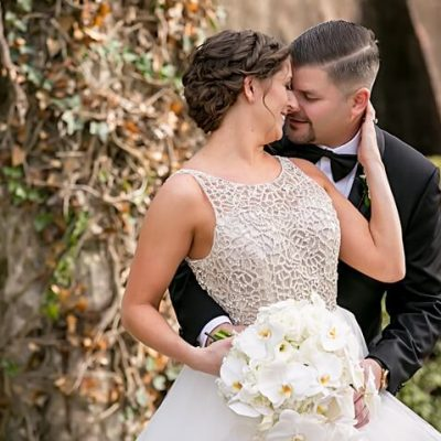 Hotel-ballast-greek-orthodox-wedding-wilmington-nc-021-5398