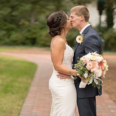 Pinehurst-resort-wedding-pinehurst-nc-023-07771
