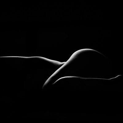 bodyscape-boudoir-wilmington-nc-012