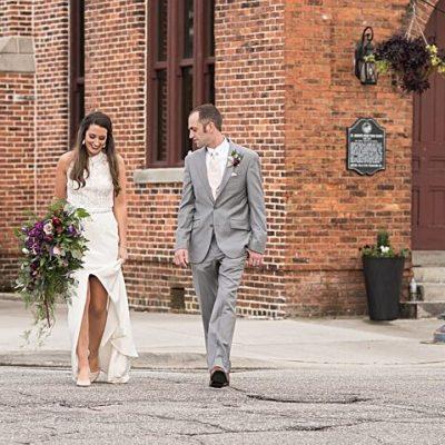 brooklyn-arts-center-wedding-wilmington-nc-024-00682