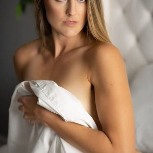 north-carolina-implied-boudoir-photography-004