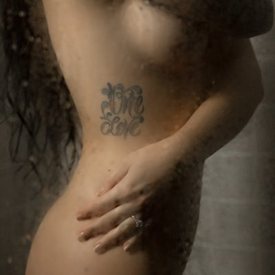 north-carolina-shower-boudoir-006