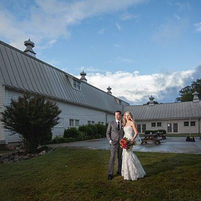 the-dairy-barn-fort-mill-sc- charlotte-wedding-037-6767